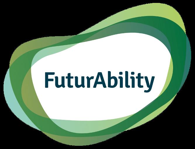 FuturAbility