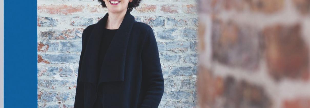 Angelika Fitz